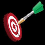 arrow-target