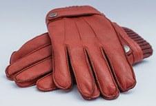 gloves-01