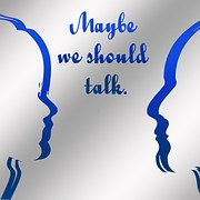 talk-we-should