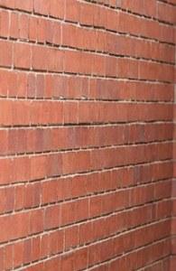wall-brick