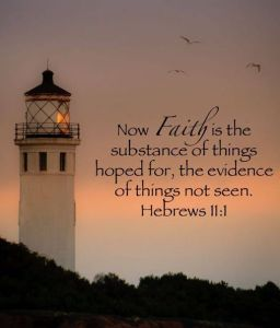 faith-heb-11