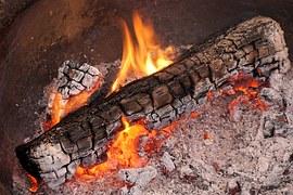 fire-camp-1