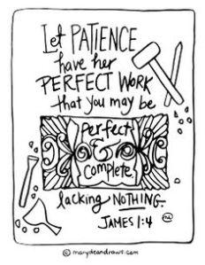 patience-james-1