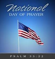 prayer-national-day
