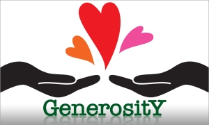 generosity-1